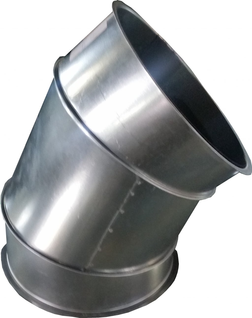 image-618145-Gasketed_Ductwork_45_Degree_Elbow.w640.jpg